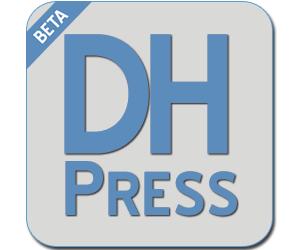 DH Press